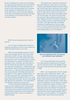 A Local History of the Paranormal - Page 5