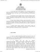 sentenca de moro condenação - Page 2