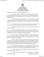 sentenca de moro condenação - Page 3