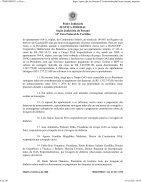 sentenca de moro condenação - Page 4