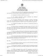 sentenca de moro condenação - Page 5