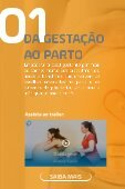 Catalogo - Azul Vert - Page 4