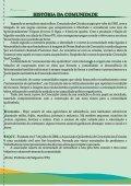 MARIA DOS SANTOS: UMA HIST?RIA DE RESIST?NCIA, TRADI??O E CULTURA POPULAR - Page 2