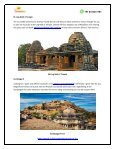 Full Day Sightseeing Tour in Udaipur with Udaipur Taxi Services - Page 2