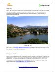 Full Day Sightseeing Tour in Udaipur with Udaipur Taxi Services - Page 3