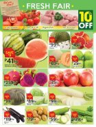 SHOPWISE GROCERY CATALOG SAVE BIG ends February 1, 2018 - Page 2