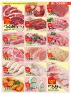 SHOPWISE GROCERY CATALOG SAVE BIG ends February 1, 2018 - Page 3