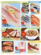 SHOPWISE GROCERY CATALOG SAVE BIG ends February 1, 2018 - Page 4