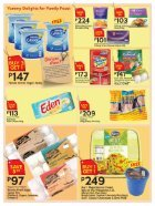 SHOPWISE GROCERY CATALOG SAVE BIG ends February 1, 2018 - Page 5