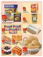 SHOPWISE GROCERY CATALOG SAVE BIG ends February 1, 2018 - Page 6