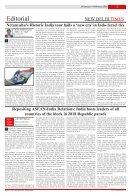 29 January - 4 February 2018 - 16-min - Page 3