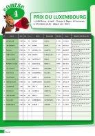 PMU 27.01.18 - Page 2