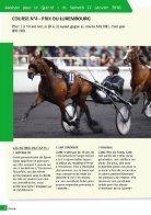 PMU 27.01.18 - Page 4
