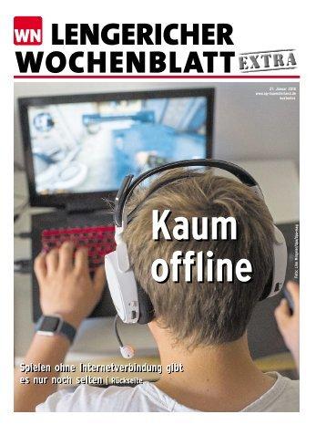 lengericherwochenblatt-lengerich_27-01-2018