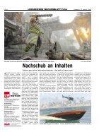 lengericherwochenblatt-lengerich_27-01-2018 - Seite 4