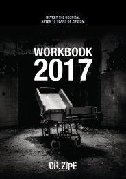 drzipe-catalog 17-18