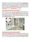 White Indian Marble Tiles and Slab for Flooring by royalwhitemarmo - Page 2