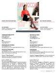 """Журнал """"Лики России""""®  №6/2017 - Page 7"""