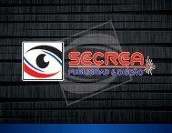 Brochure Secrea