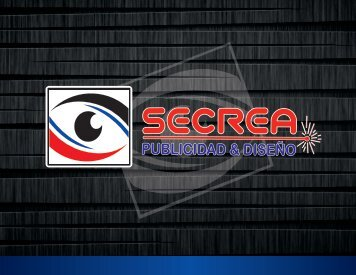 Brochure Secrea