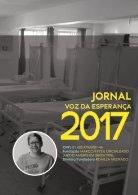 Revista VirtualNASPEC.2017 - Page 2