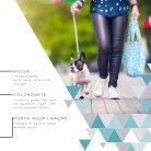 Catálogo It Dog - Page 7