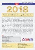 Revista Alternativa Sports - Page 2