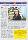 Revista Alternativa Sports - Page 3