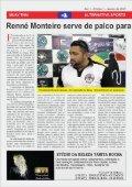 Revista Alternativa Sports - Page 4