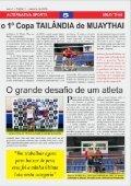 Revista Alternativa Sports - Page 5