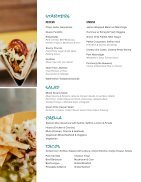 Barrio-Catering-Menu-2018 - Page 3