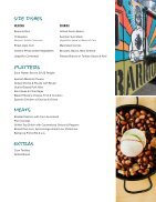 Barrio-Catering-Menu-2018 - Page 4