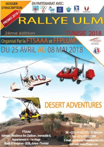 rallye-tunisie-2018 (02)01pdf FINAL