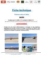 rallye-tunisie-2018 (2eme edition) - Page 3