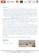rallye-tunisie-2018 (2eme edition) - Page 4