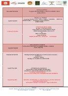 rallye-tunisie-2018 (2eme edition) - Page 6