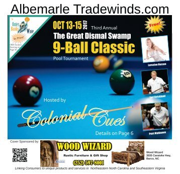 Albemarle Tradewinds October 2017 Web Final