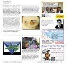 Albemarle Tradewinds October 2017 Web Final - Page 5