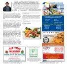 Albemarle Tradewinds October 2017 Web Final - Page 7