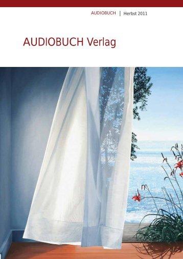 Großer Advents - kalender mit Hörbuch-CD - Börsenblatt des ...