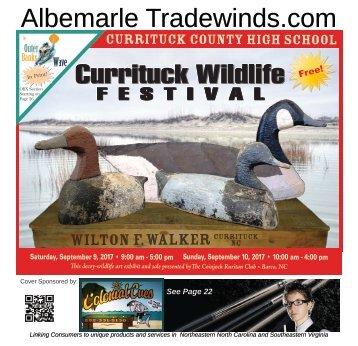 Albemarle Tradewinds September 2017 Web OPT