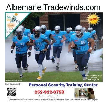 Albemarle Tradewinds August 2017 Web Final