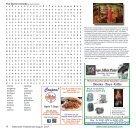 Albemarle Tradewinds August 2017 Web Final - Page 4