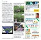 Albemarle Tradewinds August 2017 Web Final - Page 5