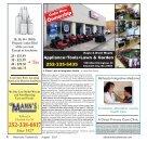 Albemarle Tradewinds August 2017 Web Final - Page 6