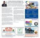 Albemarle Tradewinds August 2017 Web Final - Page 7