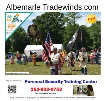 Albemarle Tradewinds July 2017 Web Final