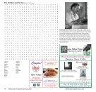 Albemarle Tradewinds July 2017 Web Final - Page 4