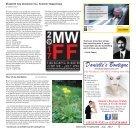 Albemarle Tradewinds July 2017 Web Final - Page 5