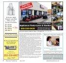 Albemarle Tradewinds July 2017 Web Final - Page 6